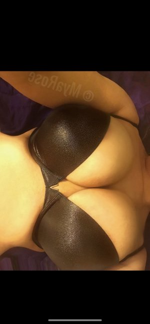 Cristela cheap escorts in Menomonee Falls, WI